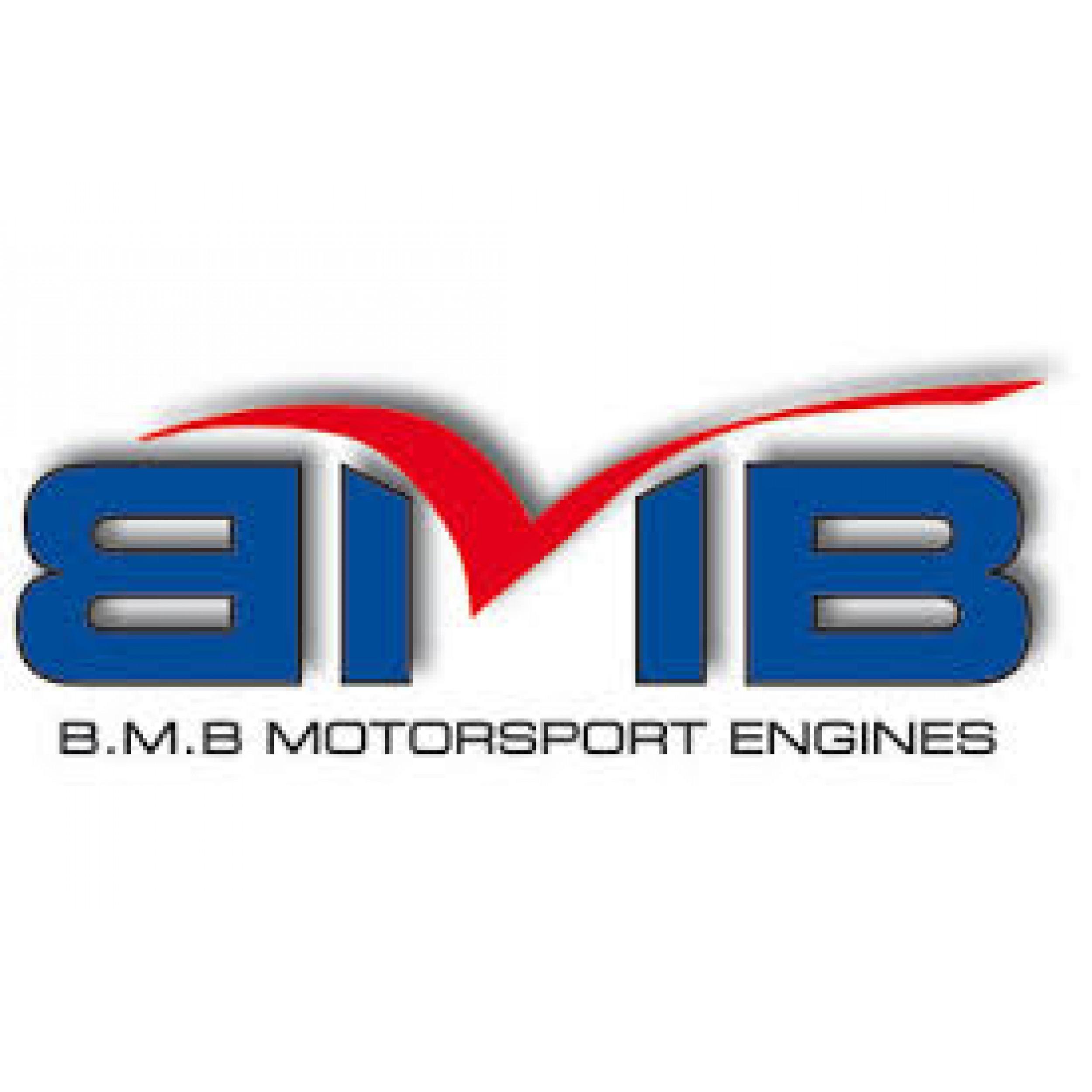 PARTS BMB