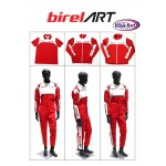 CLOTHING CATALOG BIREL ART