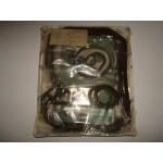 SERIE GUARN.TOP HONDA VT 500 ED ANNO 83/88