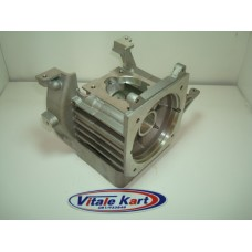 BASAMENTO MOTORE S60/K60                     4B071