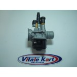CARBURATORE PHBN14MS 60 ENTRY LEVEL