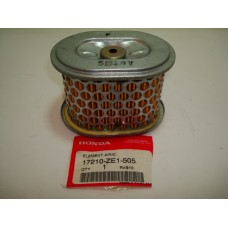 FILTRO ARIA HONDA GX 140/160/200