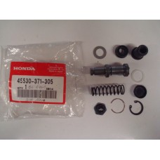 KIT REVISIONE POMPA FRENO ANT.HONDA GL1000