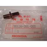 BULLONE PARASTRAPPI/CORONA HONDA XL125/200