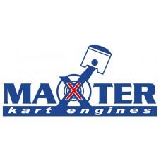 ALBERO SECONDARIO MAXTER MXO