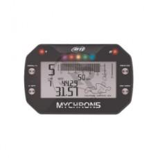 MYCHRON 5 BASIC LAP RPM+SONDA ACQUA X80M5TRM10