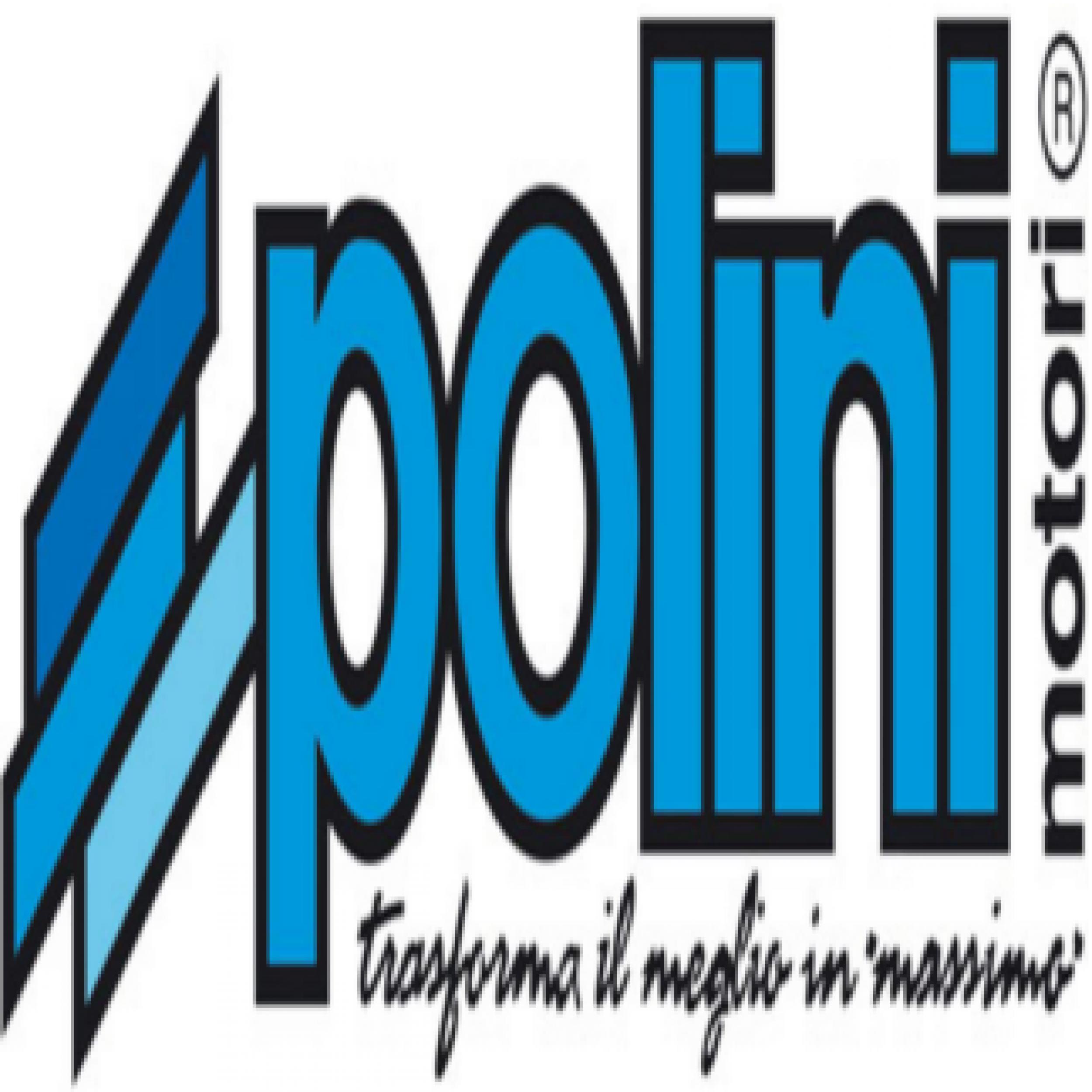POLINI PARTS