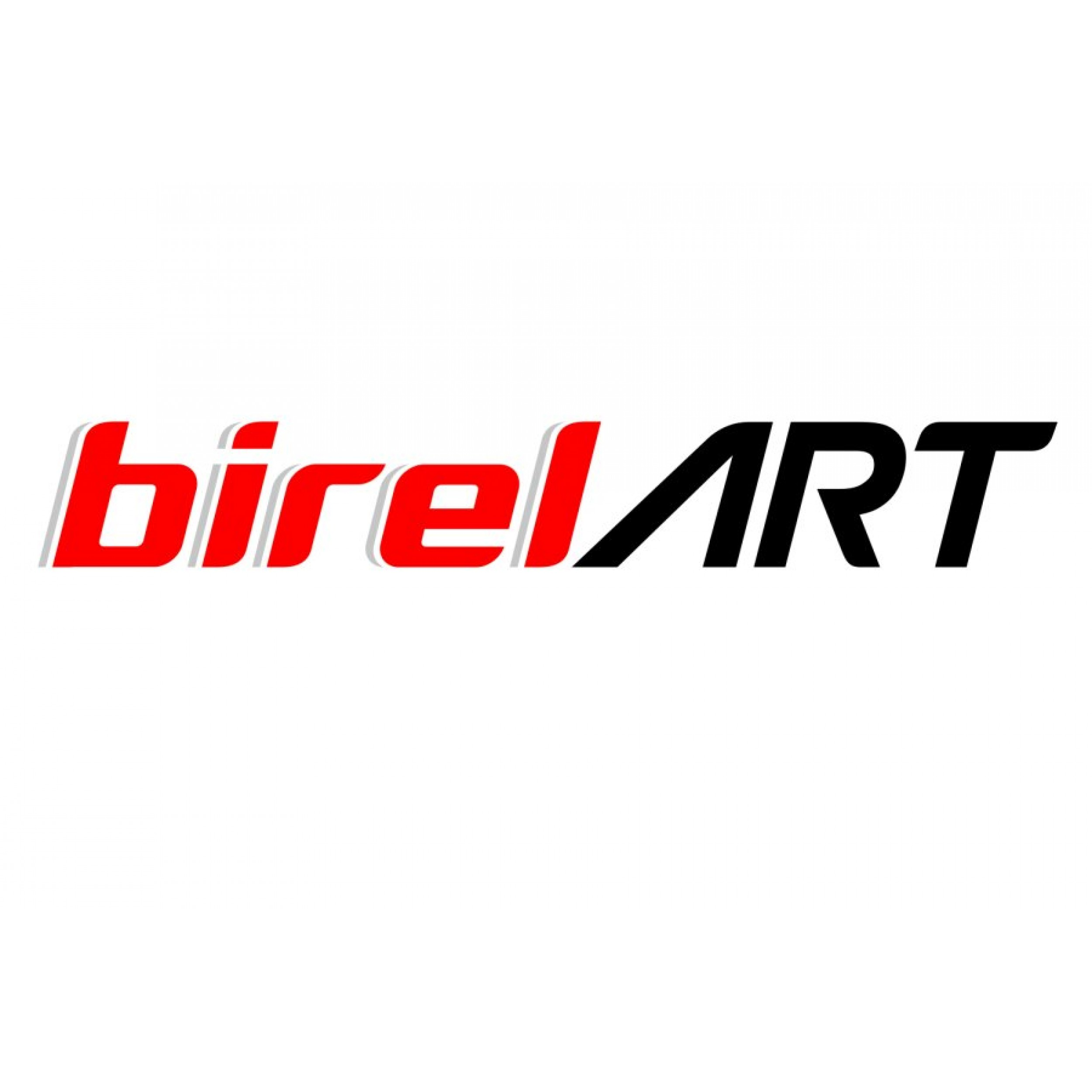 CATALOGS BIREL ART - FREELINE