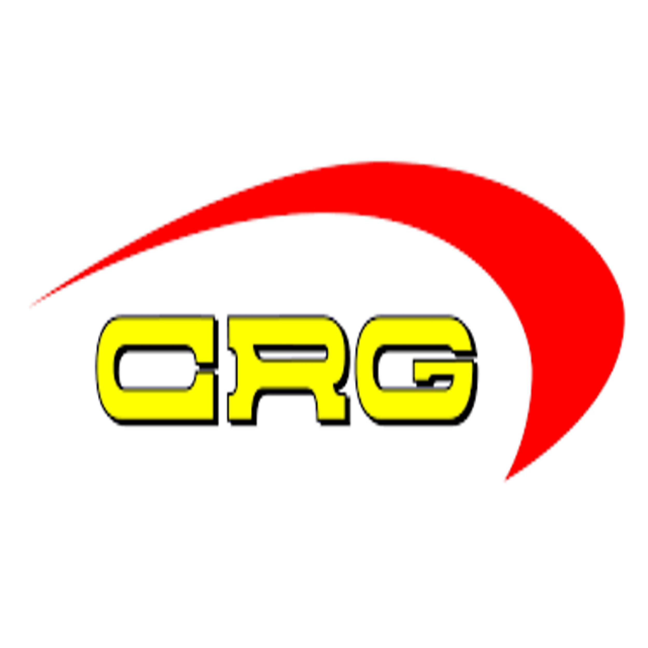 CATALOGS CRG