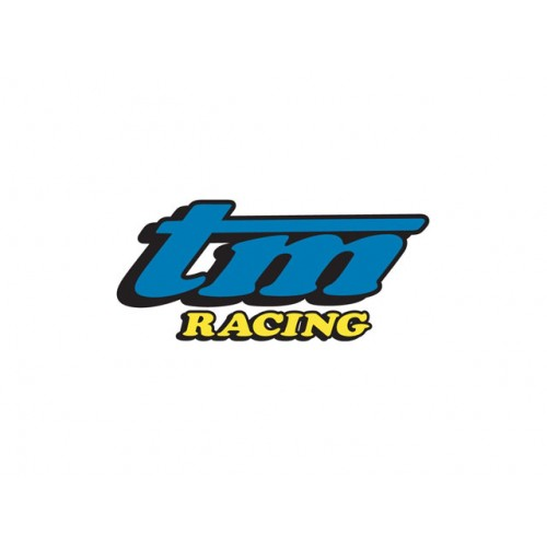 CATALOGS TM RACING