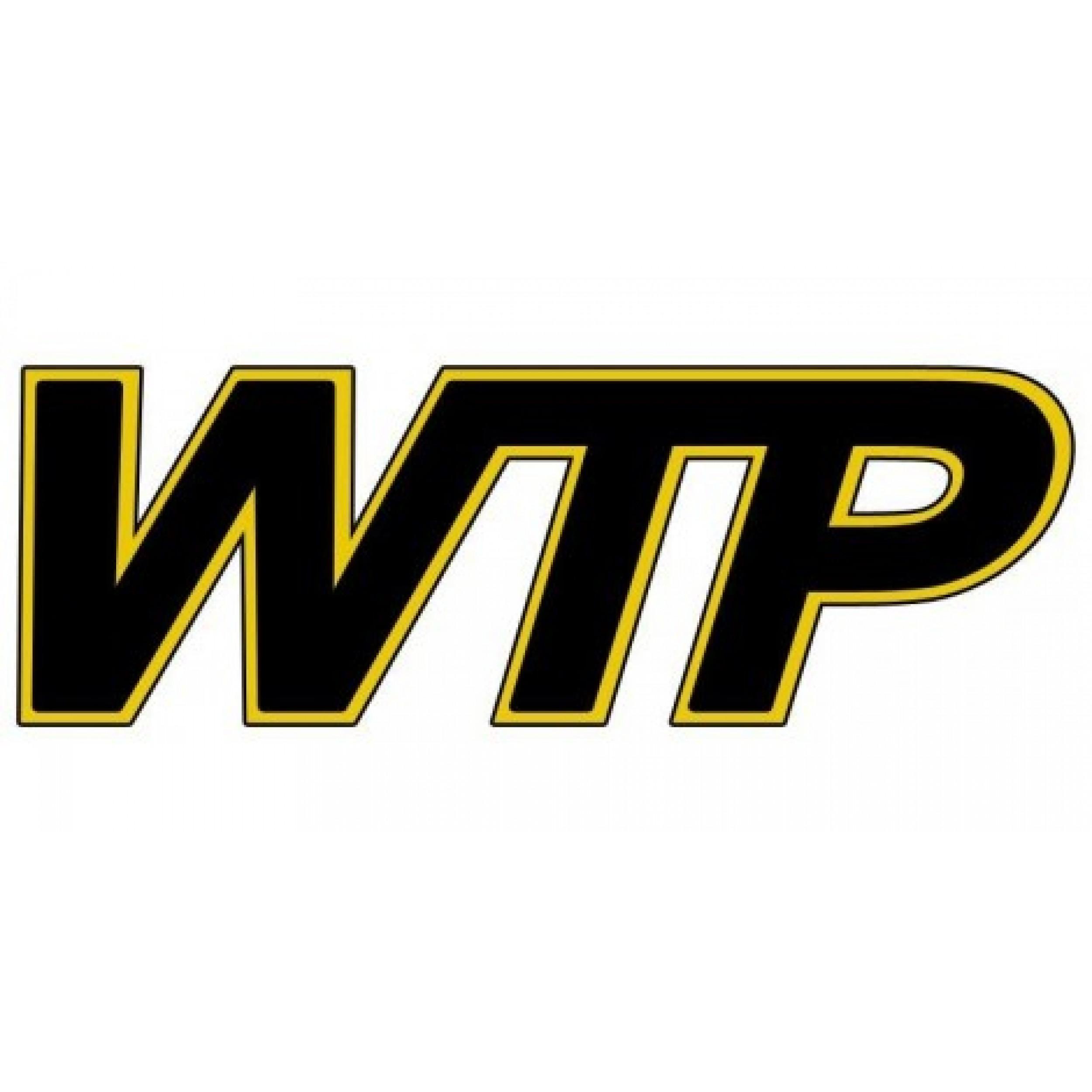 CATALOGS WTP